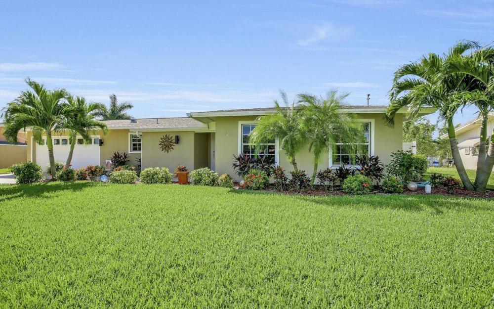 148 SW 54th St, Cape Coral - Home For Sale 1848597156
