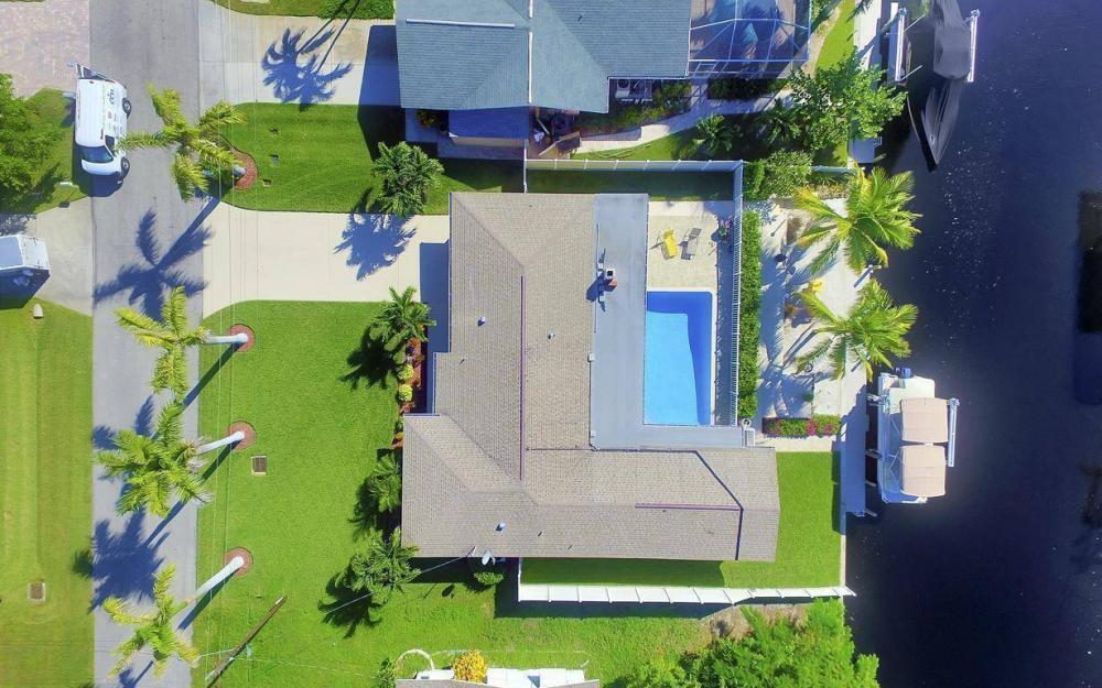 148 SW 54th St, Cape Coral - Home For Sale 529134219