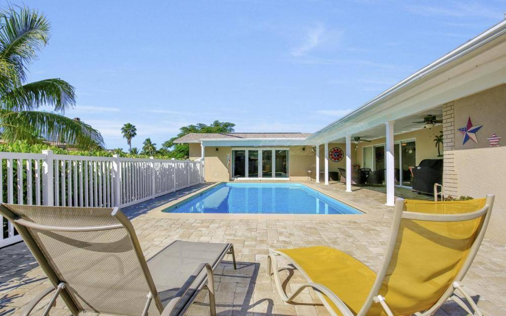 148 SW 54th St, Cape Coral - Home For Sale 344545527