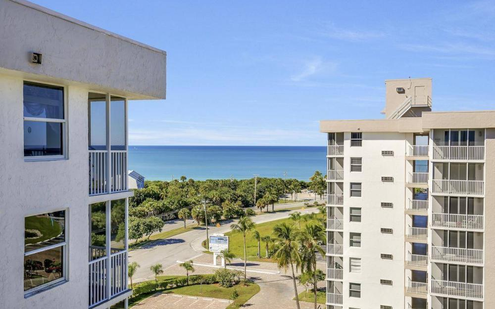 5500 Bonita Beach Rd #5004, Bonita Springs - Condo For Sale 133100200