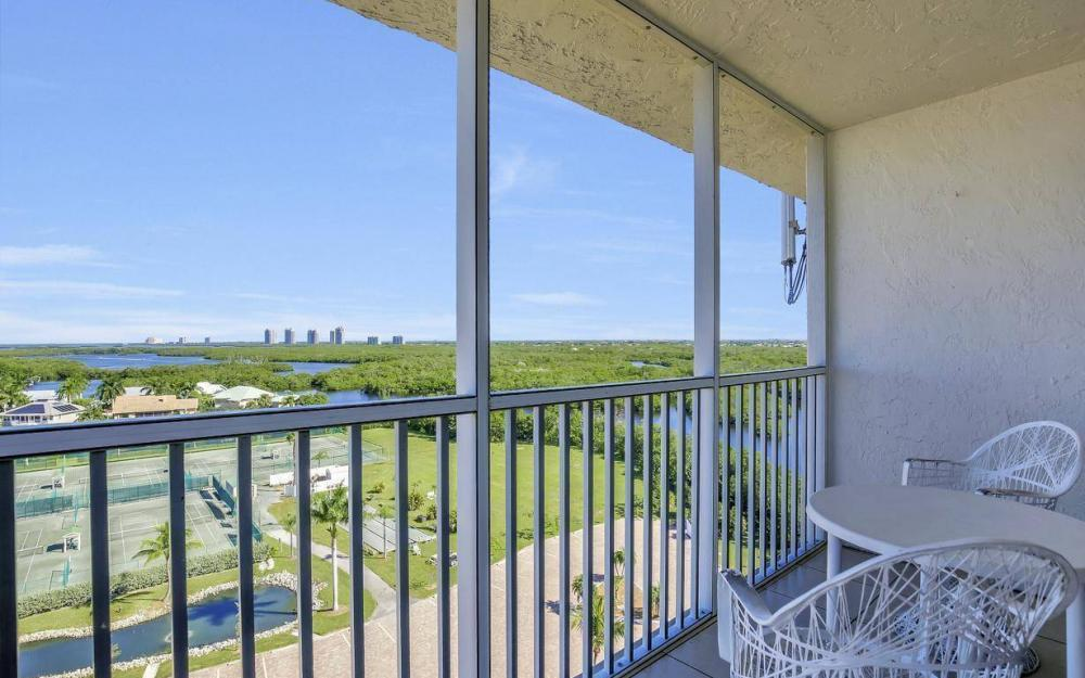 5500 Bonita Beach Rd #5004, Bonita Springs - Condo For Sale 434267222