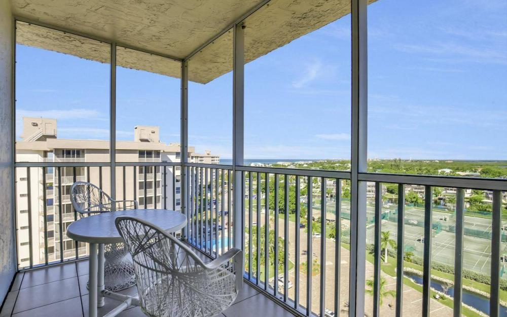 5500 Bonita Beach Rd #5004, Bonita Springs - Condo For Sale 661718944