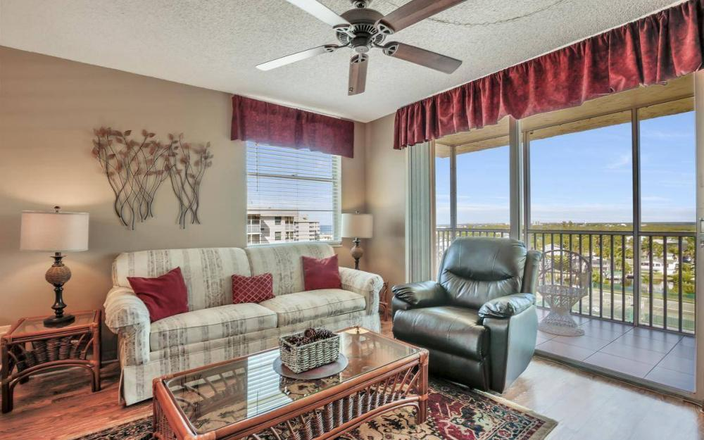 5500 Bonita Beach Rd #5004, Bonita Springs - Condo For Sale 836233309