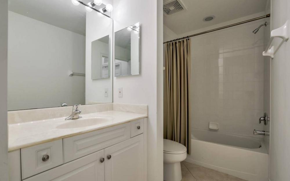 10550 Amiata Way #305, Fort Myers - Home For Sale 826286514