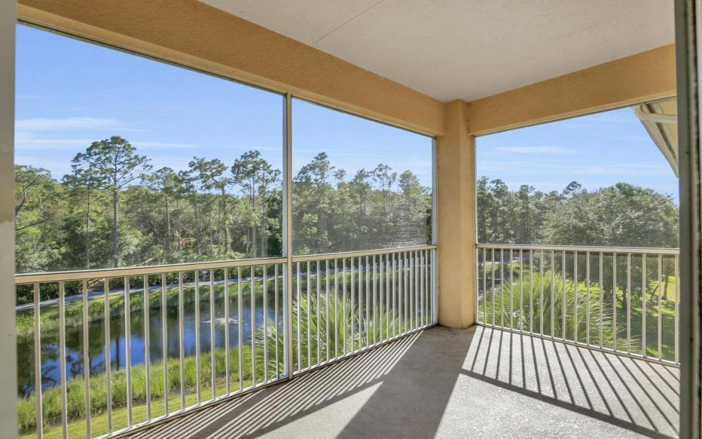 10550 Amiata Way #305, Fort Myers - Home For Sale 50523582