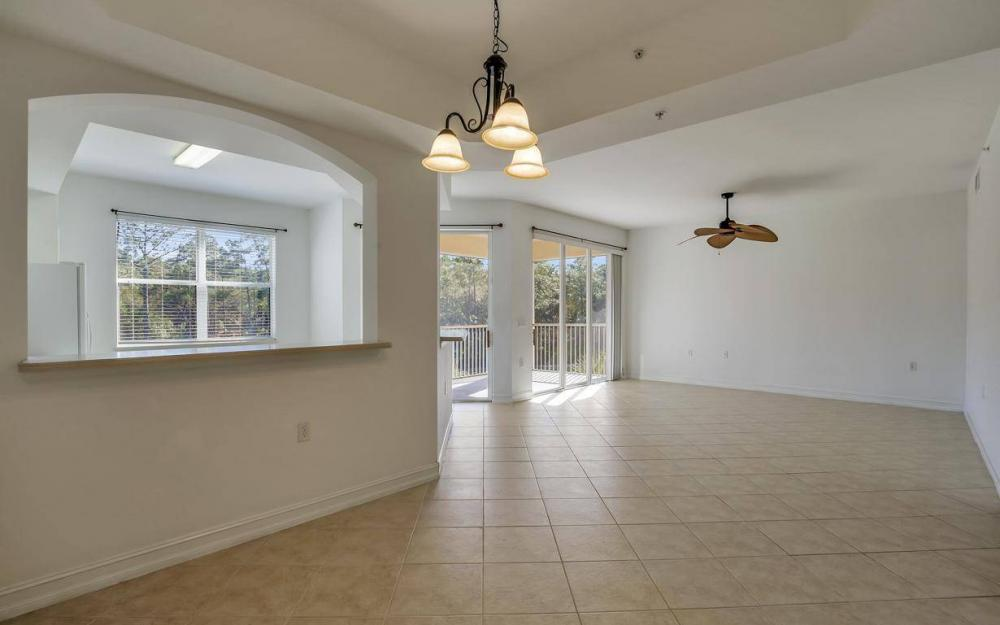 10550 Amiata Way #305, Fort Myers - Home For Sale 1558925450
