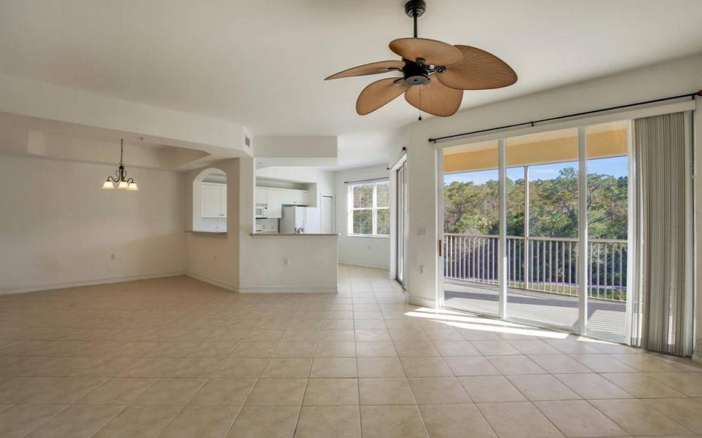 10550 Amiata Way #305, Fort Myers - Home For Sale 141079670