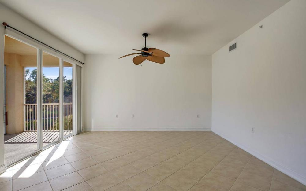 10550 Amiata Way #305, Fort Myers - Home For Sale 1806130409