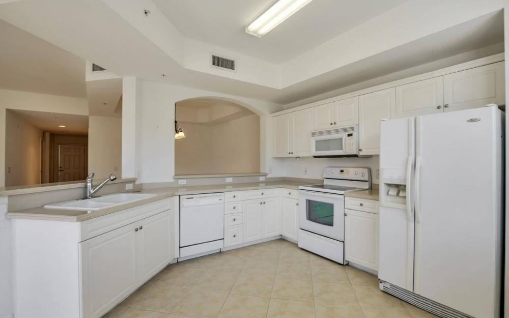 10550 Amiata Way #305, Fort Myers - Home For Sale 238932035