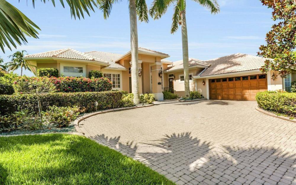 11401 Longwater Chase Ct, Fort Myers - Home For Sale 1181109178