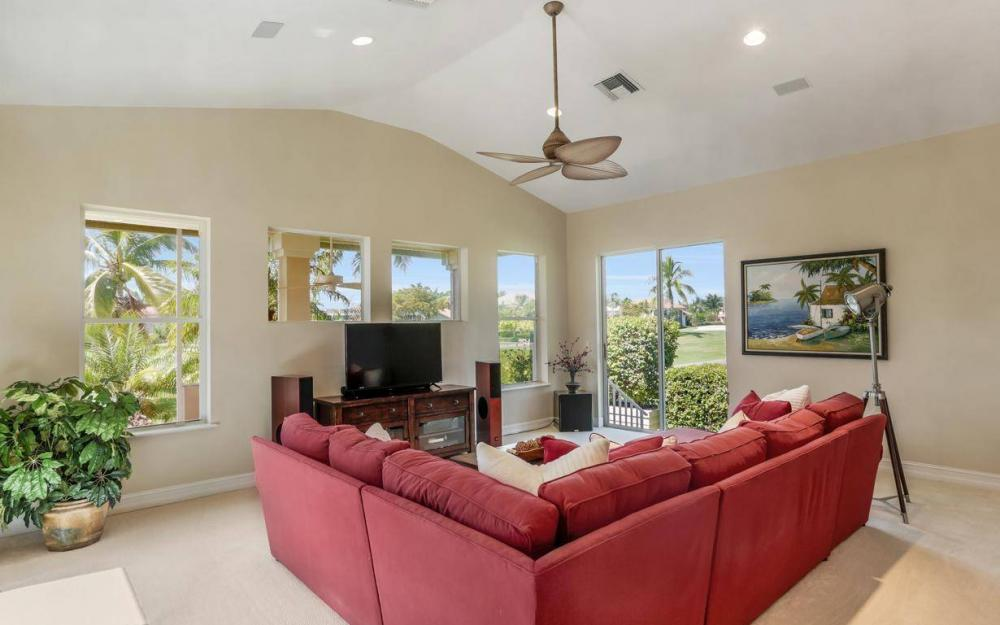 11401 Longwater Chase Ct, Fort Myers - Home For Sale 2021465190