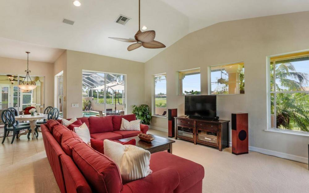 11401 Longwater Chase Ct, Fort Myers - Home For Sale 307812843