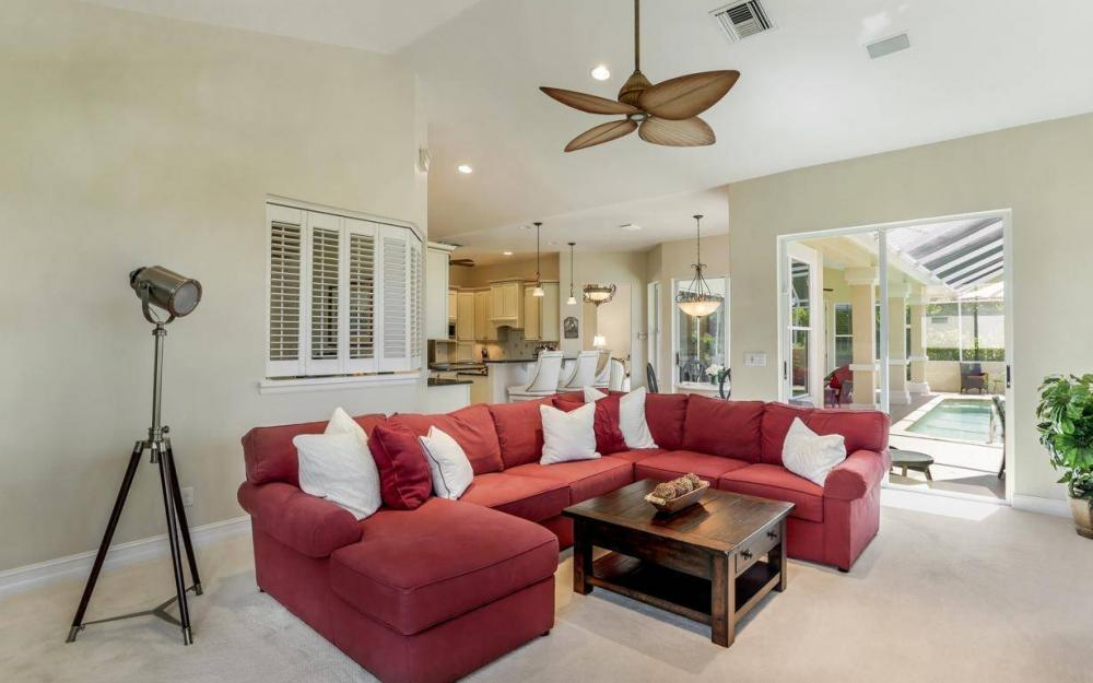 11401 Longwater Chase Ct, Fort Myers - Home For Sale 765296103