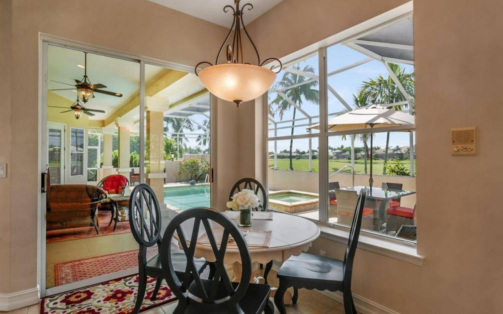 11401 Longwater Chase Ct, Fort Myers - Home For Sale 1853709766
