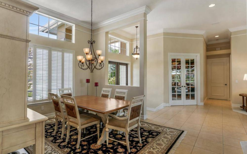 11401 Longwater Chase Ct, Fort Myers - Home For Sale 668539454