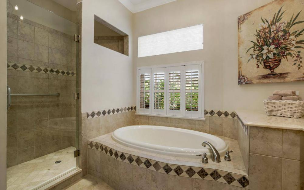 11401 Longwater Chase Ct, Fort Myers - Home For Sale 325731912