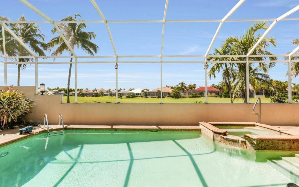11401 Longwater Chase Ct, Fort Myers - Home For Sale 1056795701