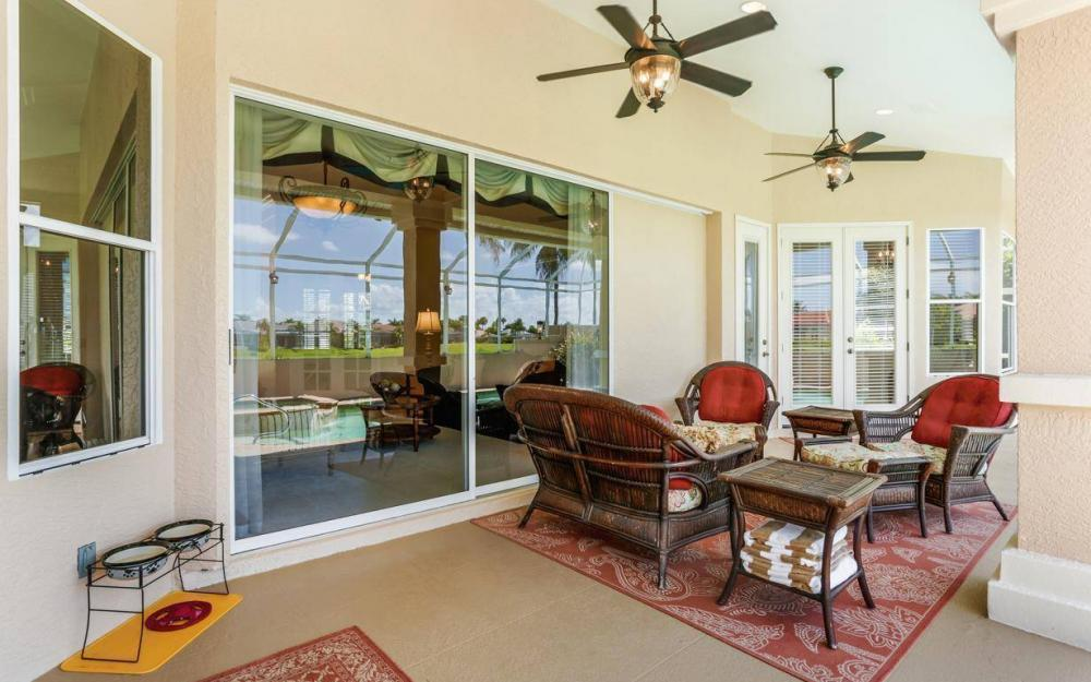 11401 Longwater Chase Ct, Fort Myers - Home For Sale 447302589
