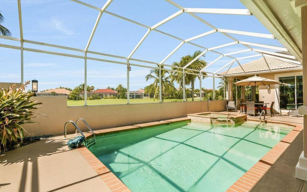 11401 Longwater Chase Ct, Fort Myers - Home For Sale 521779432