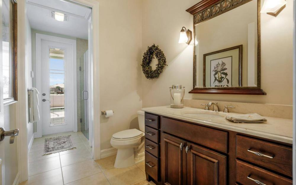 11401 Longwater Chase Ct, Fort Myers - Home For Sale 1333910248