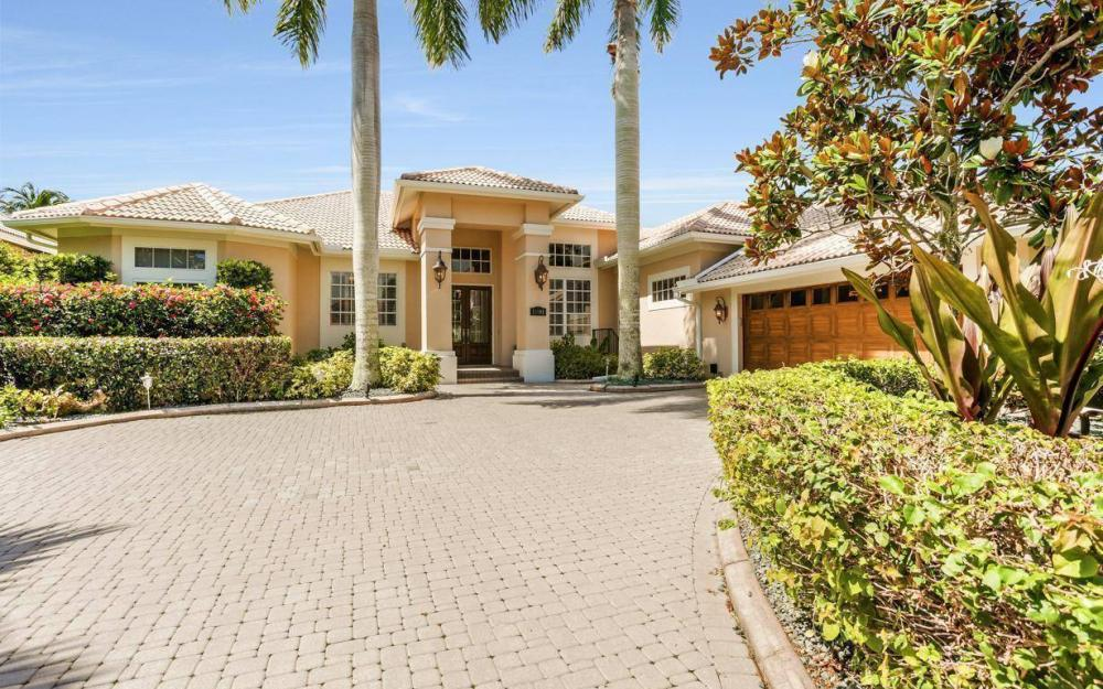 11401 Longwater Chase Ct, Fort Myers - Home For Sale 559441810