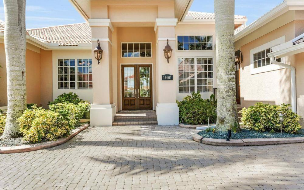 11401 Longwater Chase Ct, Fort Myers - Home For Sale 1594675419