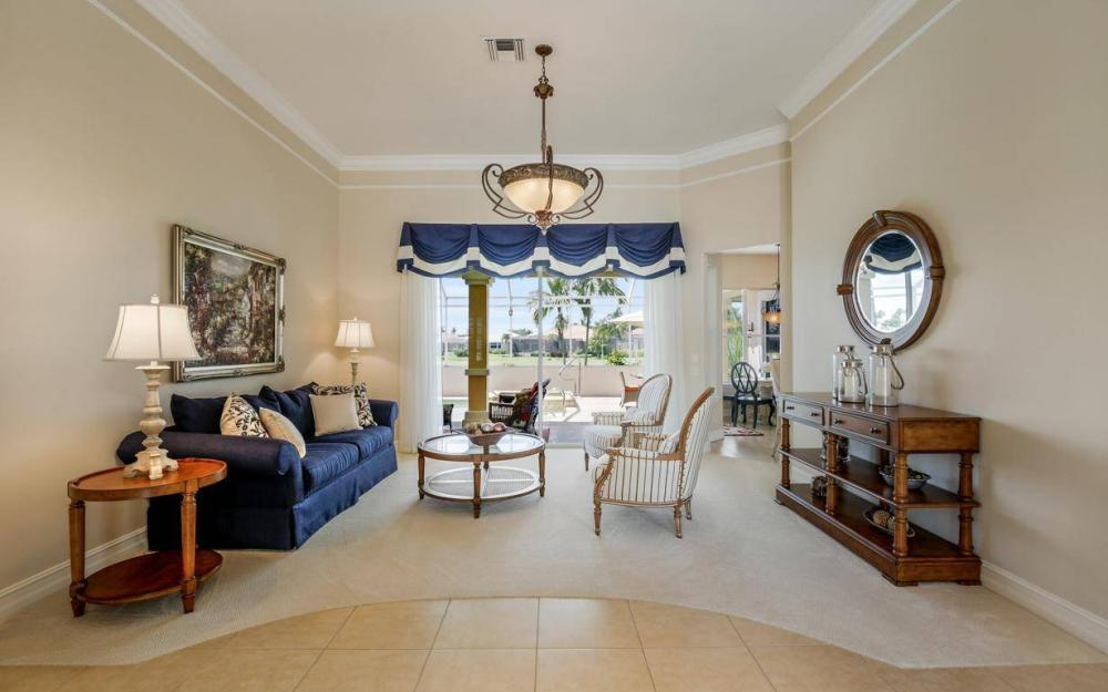 11401 Longwater Chase Ct, Fort Myers - Home For Sale 1553295739
