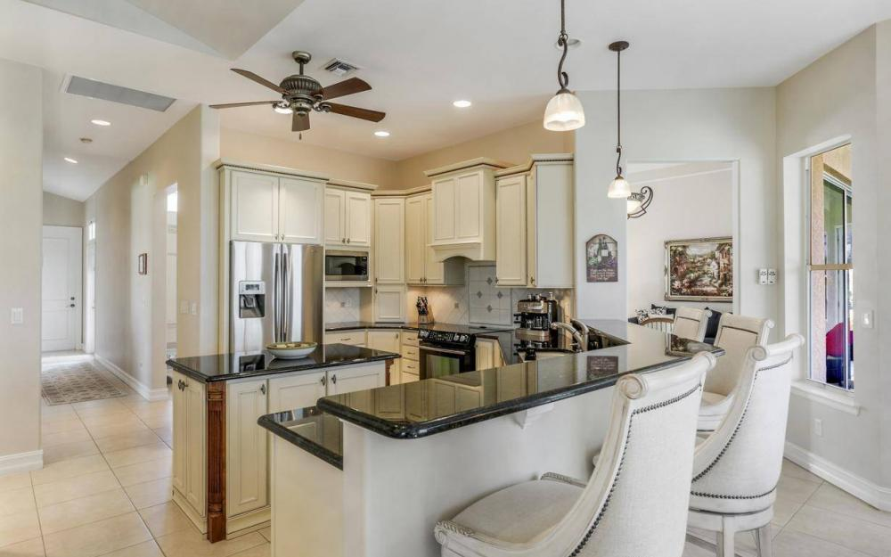 11401 Longwater Chase Ct, Fort Myers - Home For Sale 1226710705