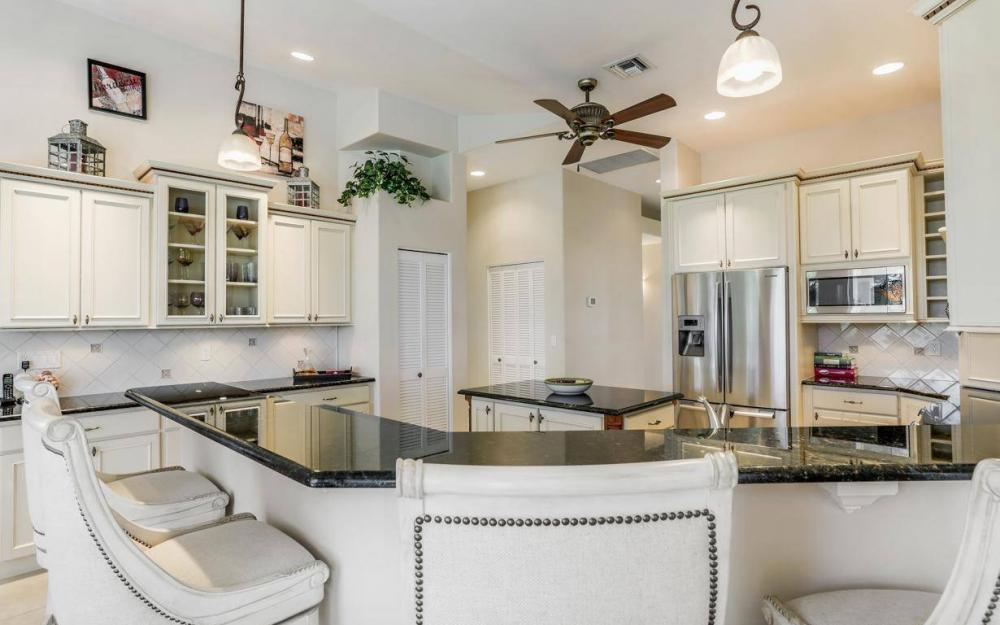 11401 Longwater Chase Ct, Fort Myers - Home For Sale 724761540