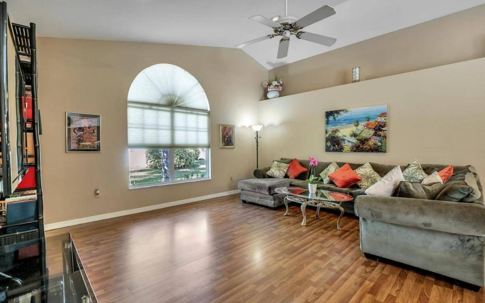 7880 Twin Eagle Ln, Fort Myers - Home For Sale 1643220708