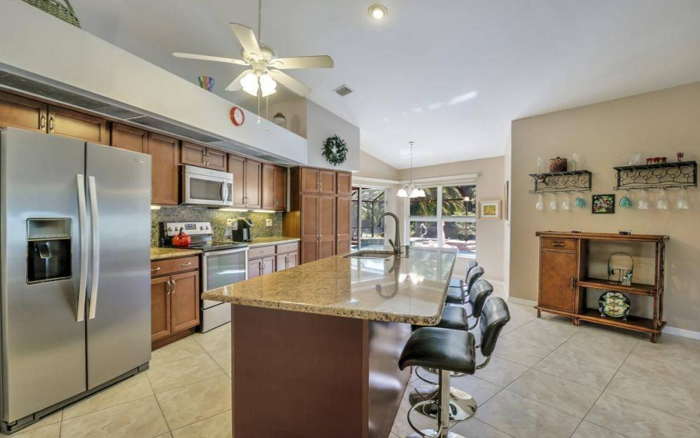 7880 Twin Eagle Ln, Fort Myers - Home For Sale 642962666