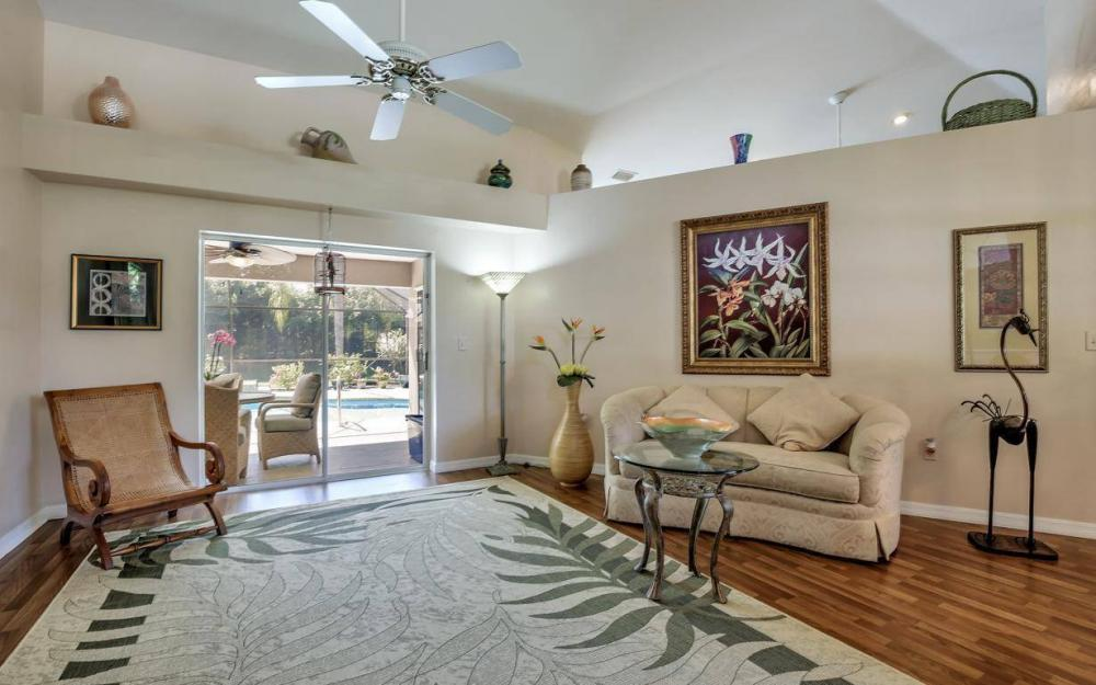 7880 Twin Eagle Ln, Fort Myers - Home For Sale 775911348