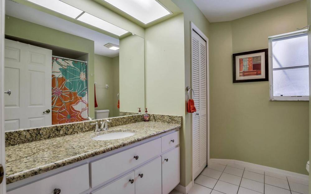 7880 Twin Eagle Ln, Fort Myers - Home For Sale 439425588