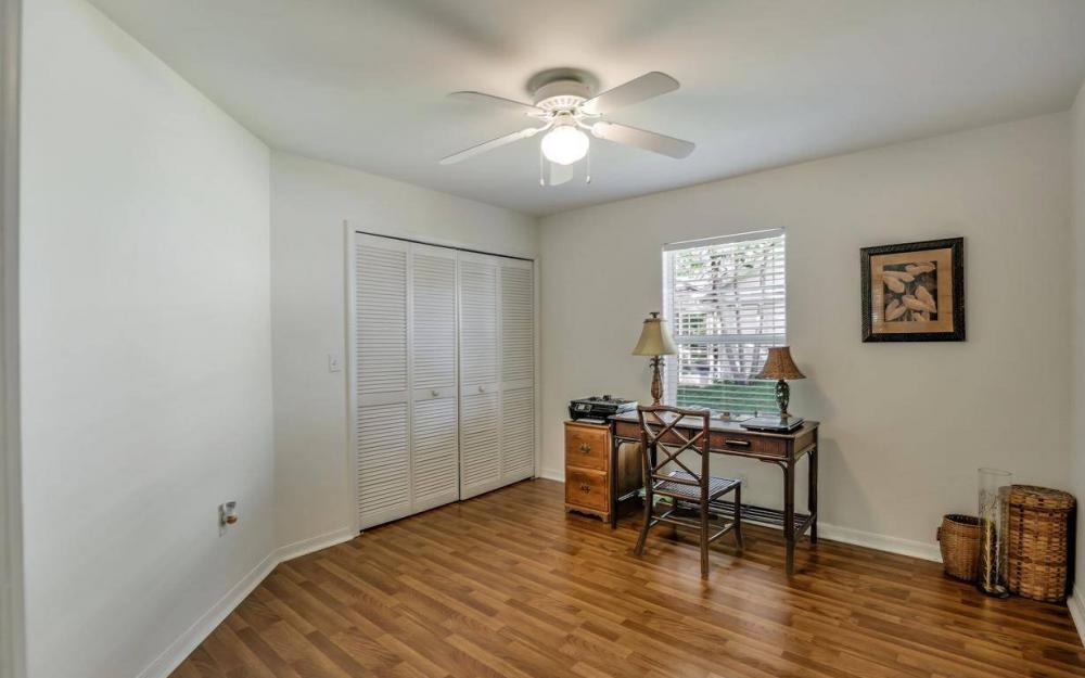 7880 Twin Eagle Ln, Fort Myers - Home For Sale 1018481262