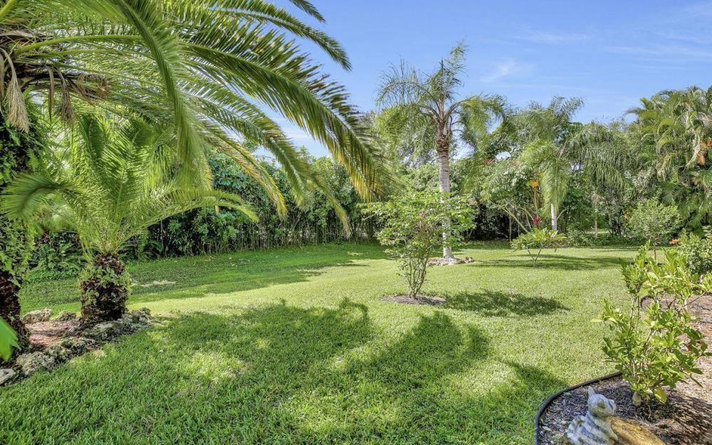 7880 Twin Eagle Ln, Fort Myers - Home For Sale 199545566