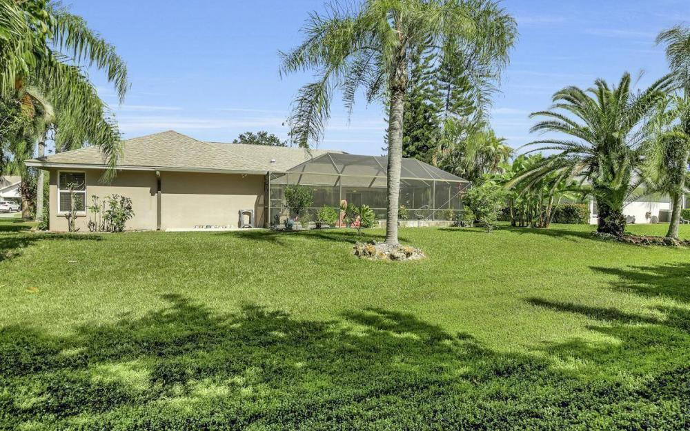 7880 Twin Eagle Ln, Fort Myers - Home For Sale 1114765886