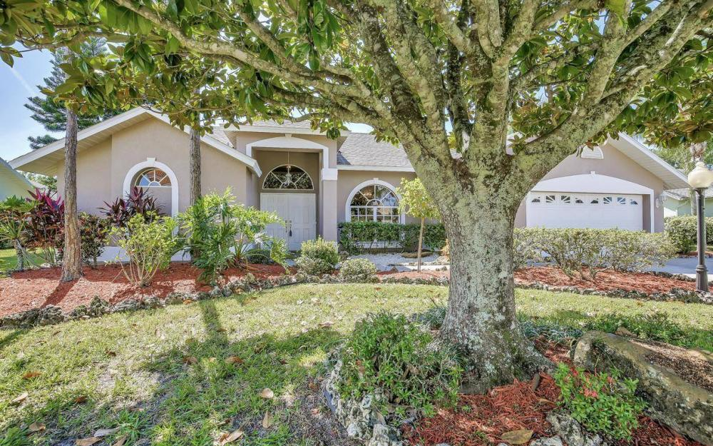 7880 Twin Eagle Ln, Fort Myers - Home For Sale 950358679