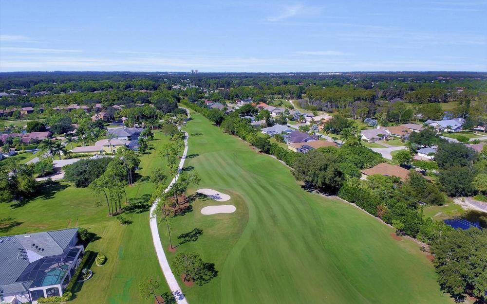 7880 Twin Eagle Ln, Fort Myers - Home For Sale 1296218469