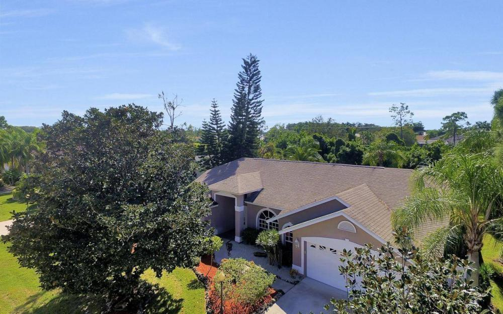 7880 Twin Eagle Ln, Fort Myers - Home For Sale 676602217