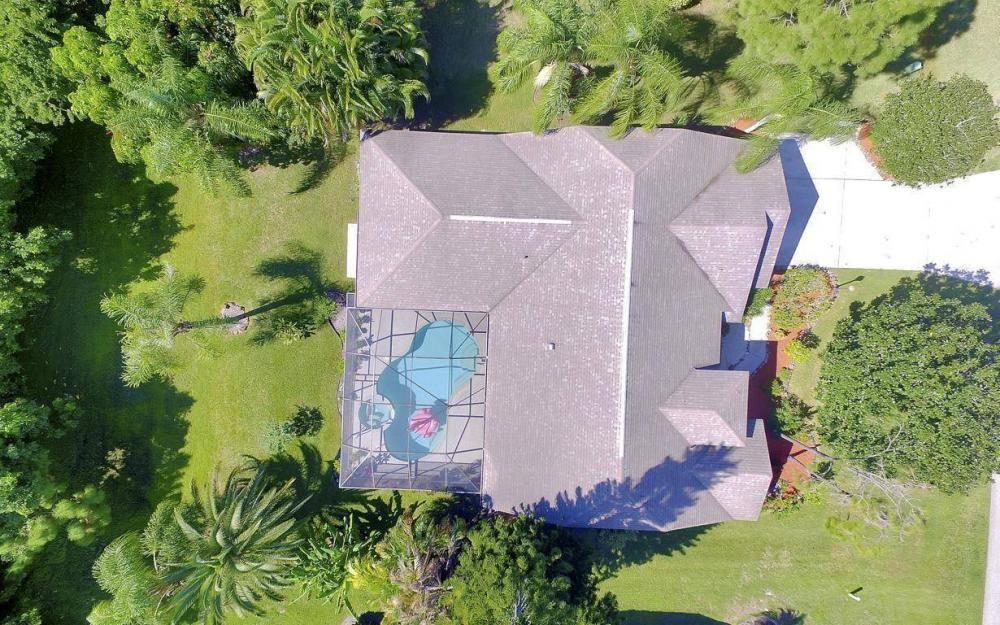 7880 Twin Eagle Ln, Fort Myers - Home For Sale 638226430