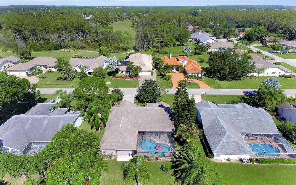 7880 Twin Eagle Ln, Fort Myers - Home For Sale 1841580838