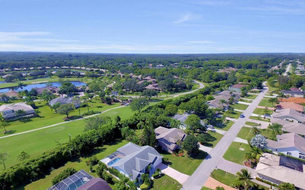 7880 Twin Eagle Ln, Fort Myers - Home For Sale 334814000