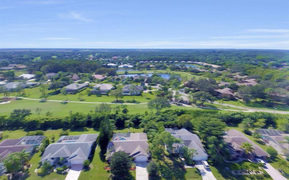 7880 Twin Eagle Ln, Fort Myers - Home For Sale 173383178
