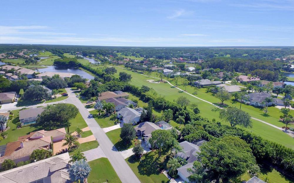 7880 Twin Eagle Ln, Fort Myers - Home For Sale 1125598341