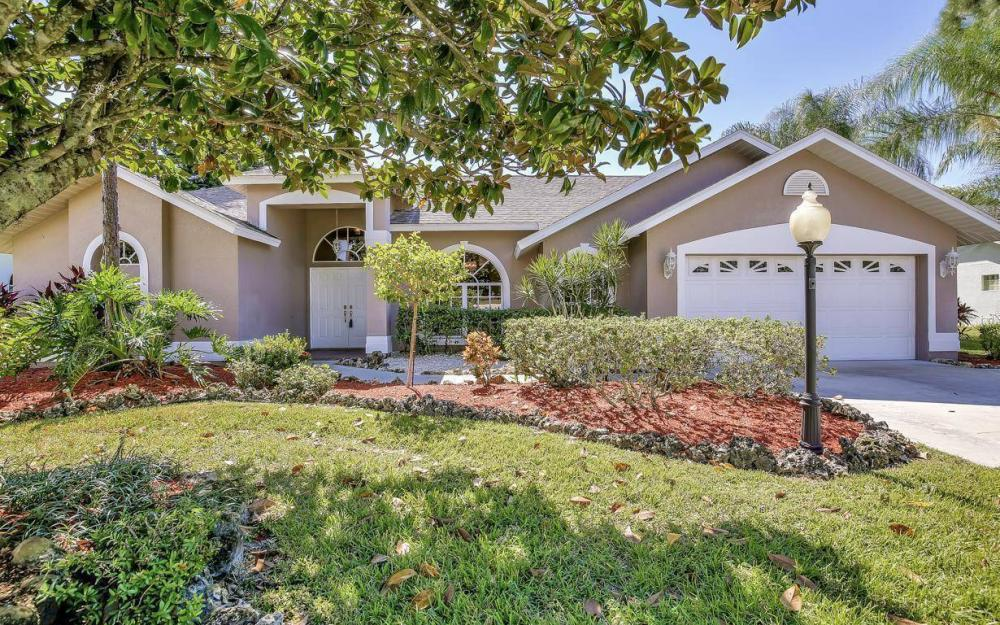 7880 Twin Eagle Ln, Fort Myers - Home For Sale 1205653184