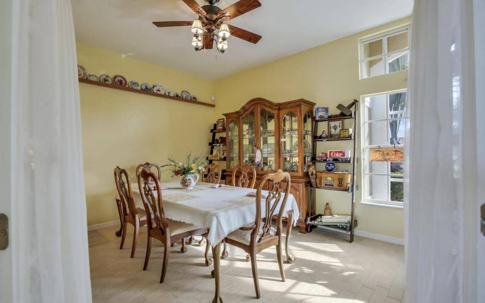 2813 SW 43rd Ln, Cape Coral - Home For Sale 1629476447