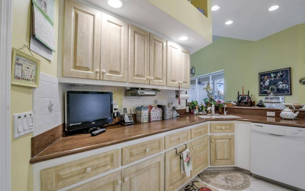 2813 SW 43rd Ln, Cape Coral - Home For Sale 156181918