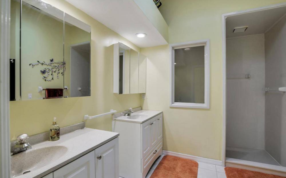 2813 SW 43rd Ln, Cape Coral - Home For Sale 59924285