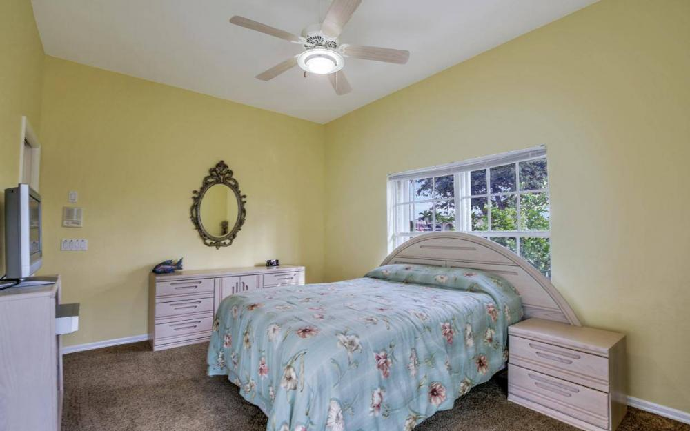 2813 SW 43rd Ln, Cape Coral - Home For Sale 1142153286