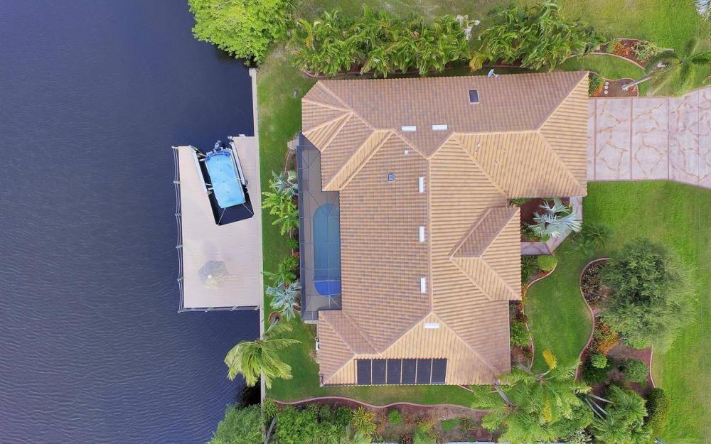 2813 SW 43rd Ln, Cape Coral - Home For Sale 1646328348